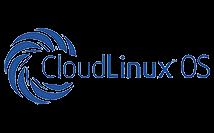 cloudlinux dctit web hosting bangladesh
